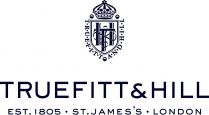 truefitt and hill logo.jpeg